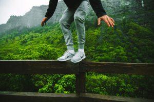 jump-863058_1280