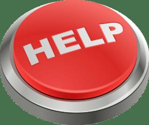 """""""Mission Logo"""": Jetzt wird geholfen!"""
