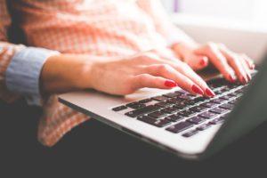 Frauen verdienen im IT-Sektor weniger als Männer