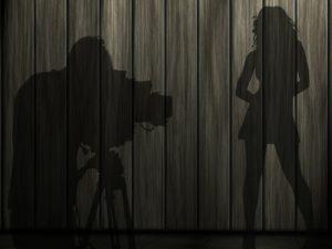 Heidi Klum ist nicht nur bei Paparazzi beliebt