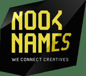 NOOK NAMES im Interview: Jobsuche neu gedacht!