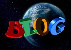 Blogartikel mit fremden Aussagen? Dann lieber aufpassen!
