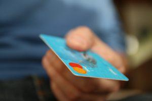 Beim Online-Shopping kommt´s auf das richtige Bezahlsystem an