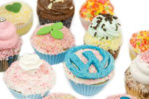 Wordpress ist nicht das Nonplusultra! Ein Blick auf die Alternativen lohnt sich