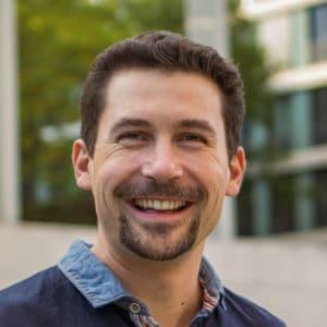 Sebastian Riehle
