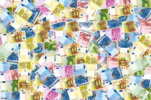 Zahltag: Wenn die Rechnung per Mail kommt