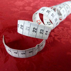 Wann ist Content gut? Erstmal messen!
