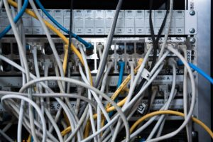 Datenverlust trotz Backup? Kommt leider häufig vor!