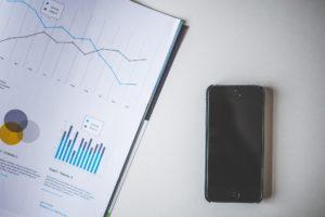 GULP Freelancer Studie 2017: Jetzt teilnehmen und von Daten, Fakten, Analysen profitieren.