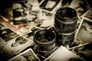 Es muss nicht immer Abmahnung sein! Wie sich Fotografen bei Urheberrechtsverletzungen wehren können