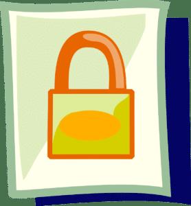 HTTPS-Verschlüsselung: Aus diesen Fehlern solltet ihr lernen!