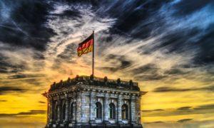 Bundestagswahl 2017: Wichtige Entscheidung für Selbständige