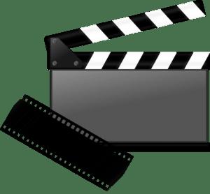 How-to: Video-Schnittprogramme für Gründer!