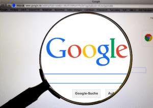 Abmahnung: So löscht ihr auch den Google-Cache