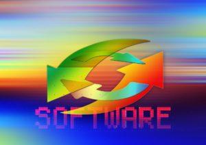 Die richtige Software auswählen – mit diesen Tipps gelingt`s