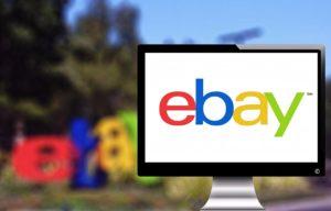Bei eBay gibt´s neue Lizenzrichtlinien!