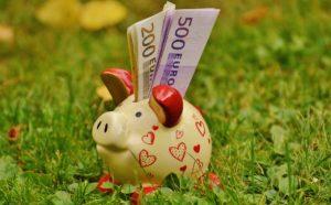 Crowdfunding: So kommt Geld in euer Startup-Sparschwein