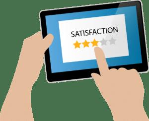 Macht eure Kunden glücklich – mit diesen Umfragetools!