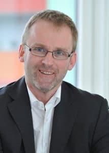 Ulrich Conzelmann