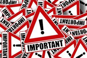 Nicht verpassen: Den kostenlosen Ratgeber rund ums Thema PPC