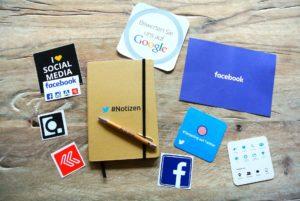 Das braucht ihr für eine erfolgreiche Facebook-Kampagne