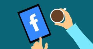 Neue Kunden mit der Hilfe von Facebook? So geht`s…
