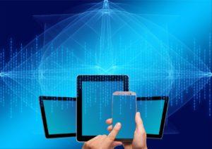 AMPs bringen Smartphone & Co. nicht nur Vorteile!