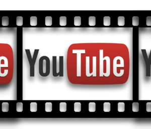 And the YouTube-Oscar goes to…? So klappt´s mit dem eigenen Channel!