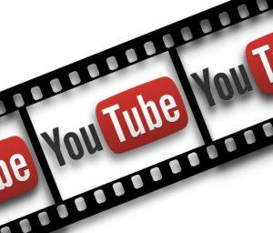 Watch me now: Die besten YouTube-Channels für Gründer und Selbständige.
