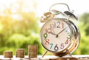 Was tun, wenn die Uhr tickt und der Kunde nicht zahlt?