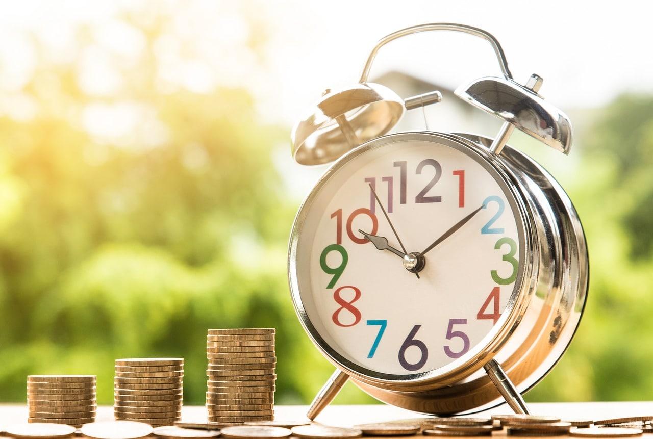 Forderungsmanagement So Kommt Ihr An Euer Geld Ralph Günther Blog