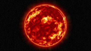 Ein Grundstück auf der Sonne gefällig? Dann schaut doch mal bei eBay vorbei…