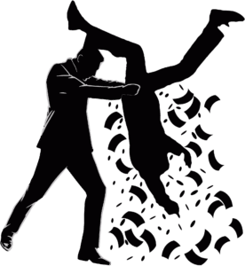 Domain-Diebstahl: Raubüberfall mal anders