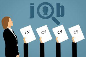 Warum Freelancer ein CV brauchen und welche Informationen rein sollten – diese und andere Fragen beantwortet mein Gastautor.