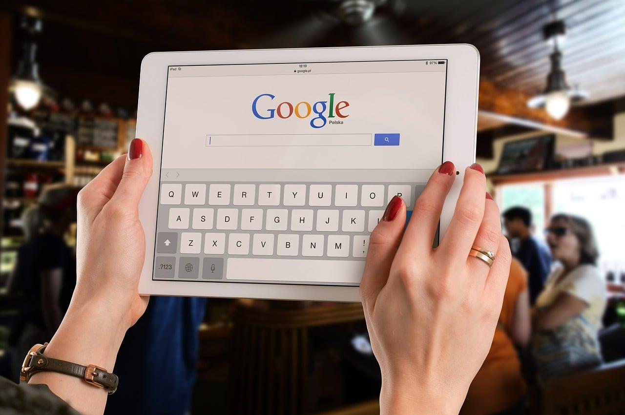 """So verbessert ihr euer Erscheinungsbild bei Google mit """"My Business"""" – und das völlig kostenlos und mit ein paar Klicks!"""