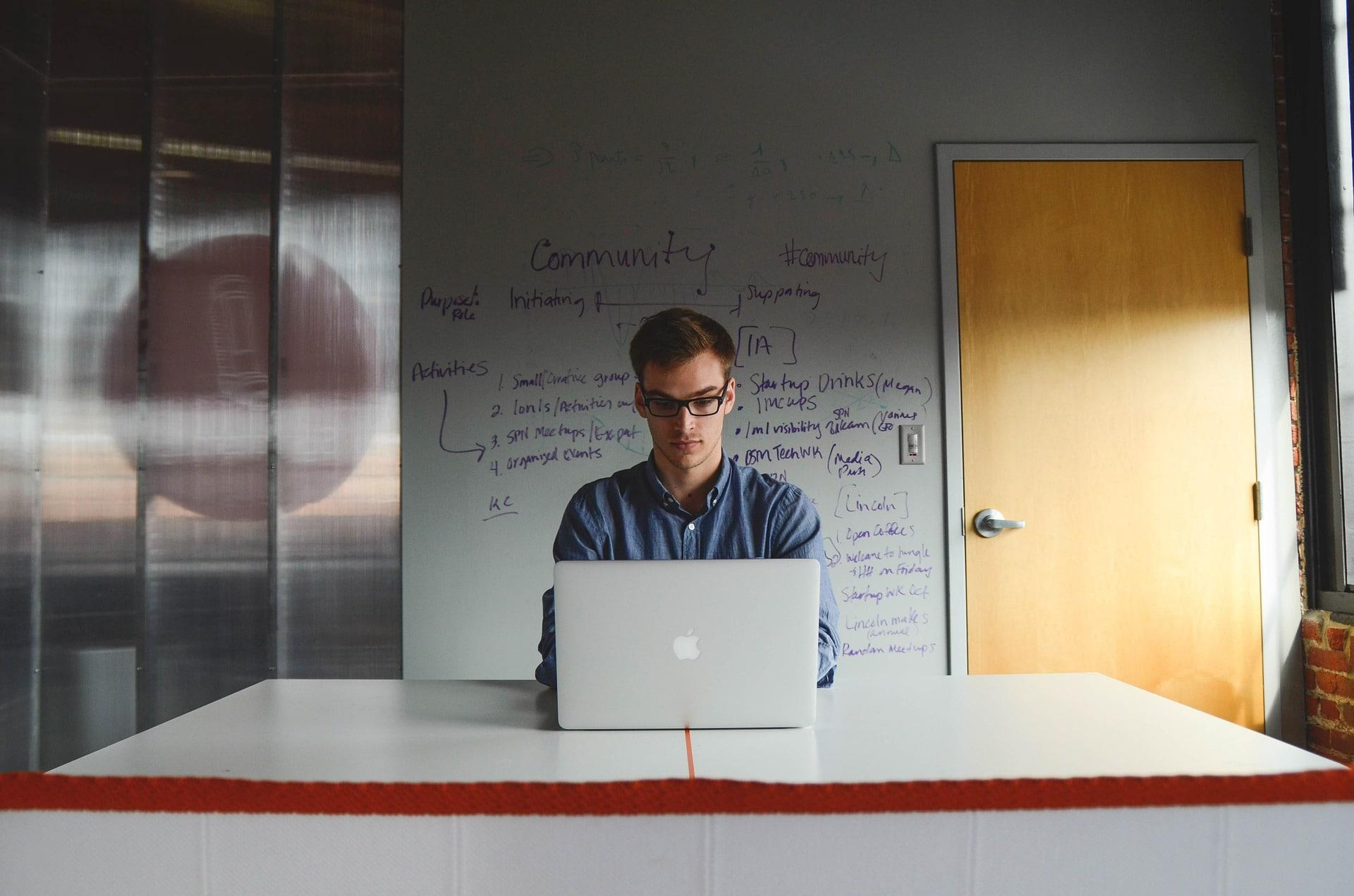 Freelancer werden? Darauf solltet ihr zum Start achten