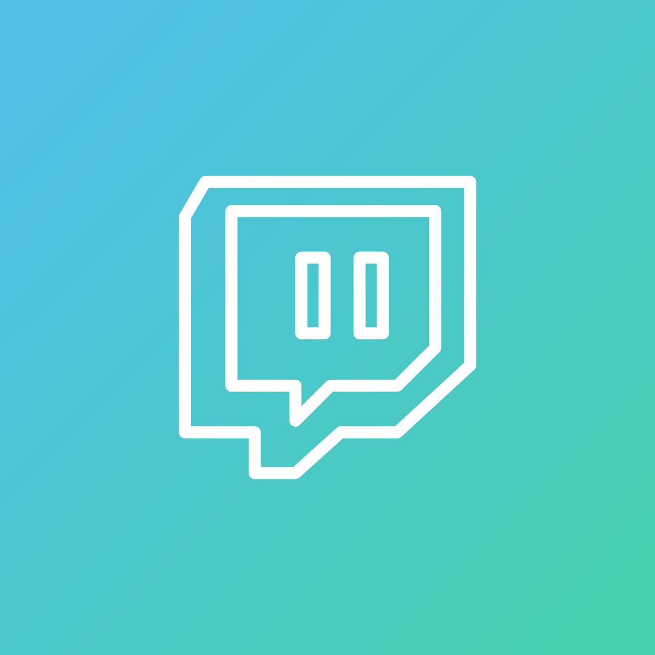 Von vielen unterschätzt und doch so erfolgreich: Wie Twitch den Livestream-Markt dominiert und wie ihr die Plattform fürs Business nutzen könnt.