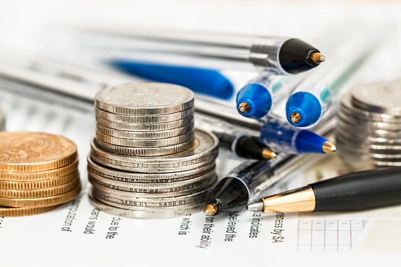 Ein Produkt und viele Preise? Wie Onlinehändler durch Dynamic Pricing ihren Umsatz steigern können…