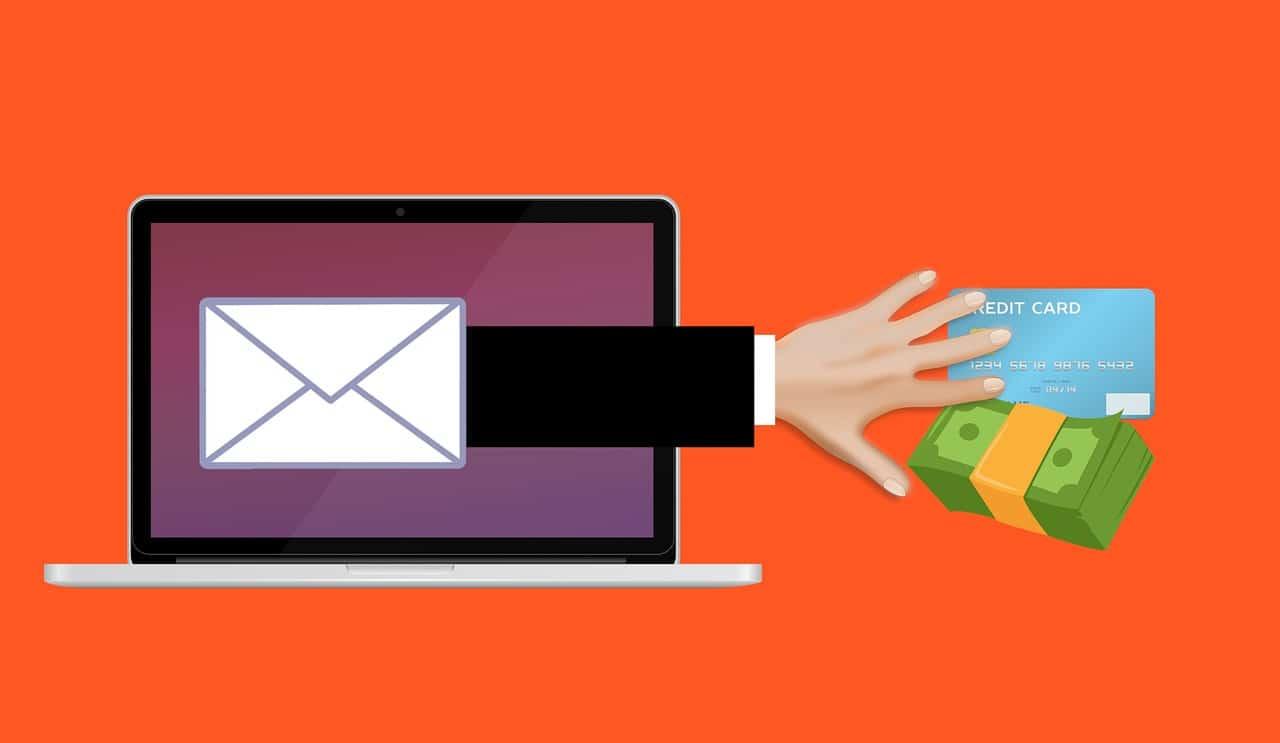 """Ihr wollt zum Profi in Sachen """"Phishing-Mails erkennen"""" werden? Dann ist das Phishing-Quiz genau das Richtige für euch!"""