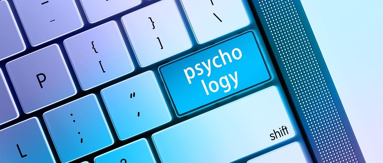Mit Web-Psychologie zum Content-Erfolg