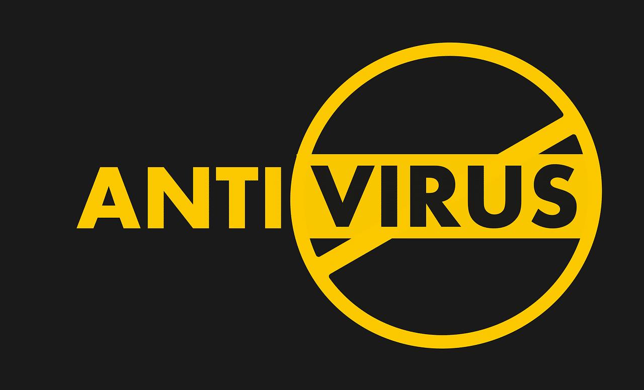 Antiviren-Schutz muss nicht teuer sein! Hier gibt es 5 Tipps für einen guten kostenlosen Basis-Schutz