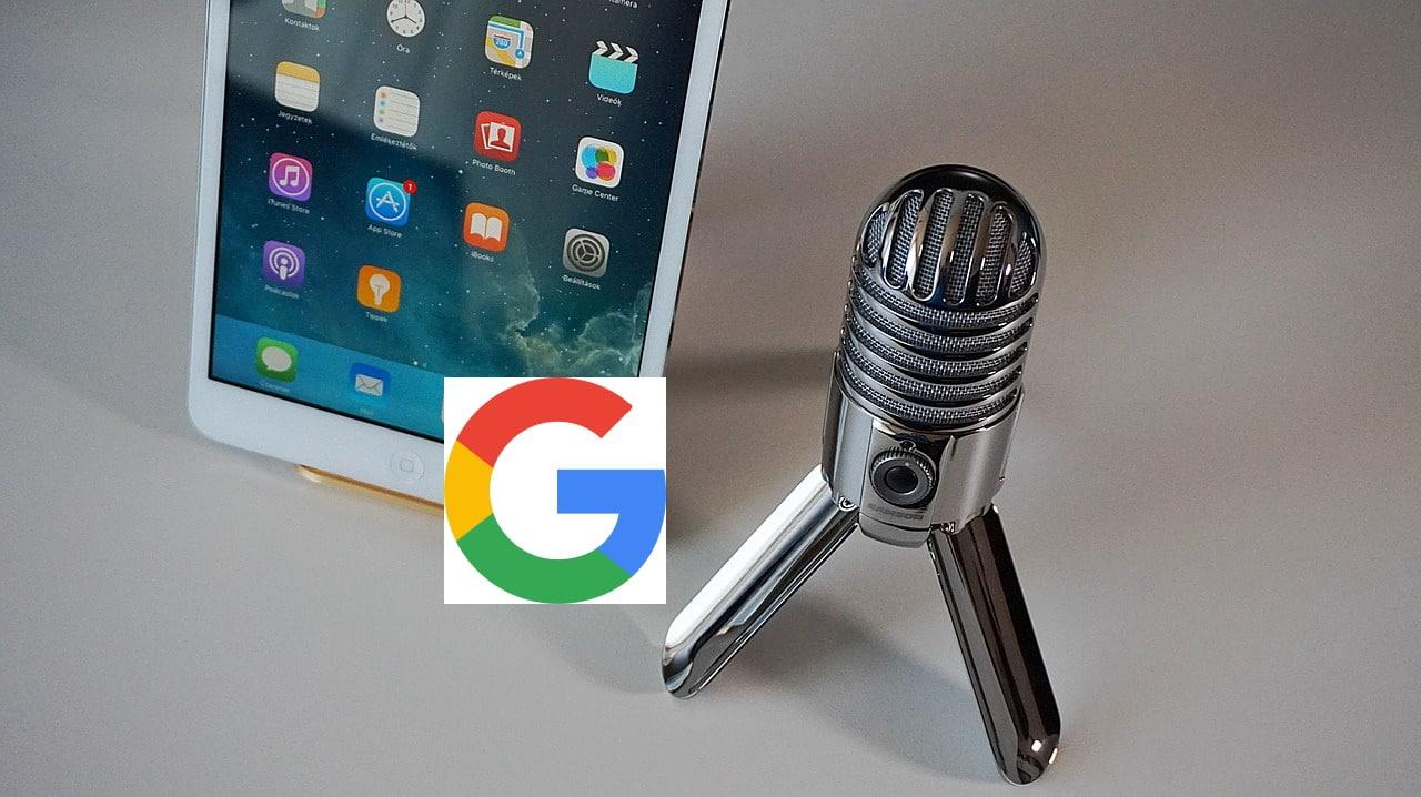 Google integriert Podcasts in die Suchmaschine, User können sie so einfacher finden und direkt abspielen. Hier erfahrt ihr, was ihr beachten müsst, wenn ihr einen eigenen Podcast habt…