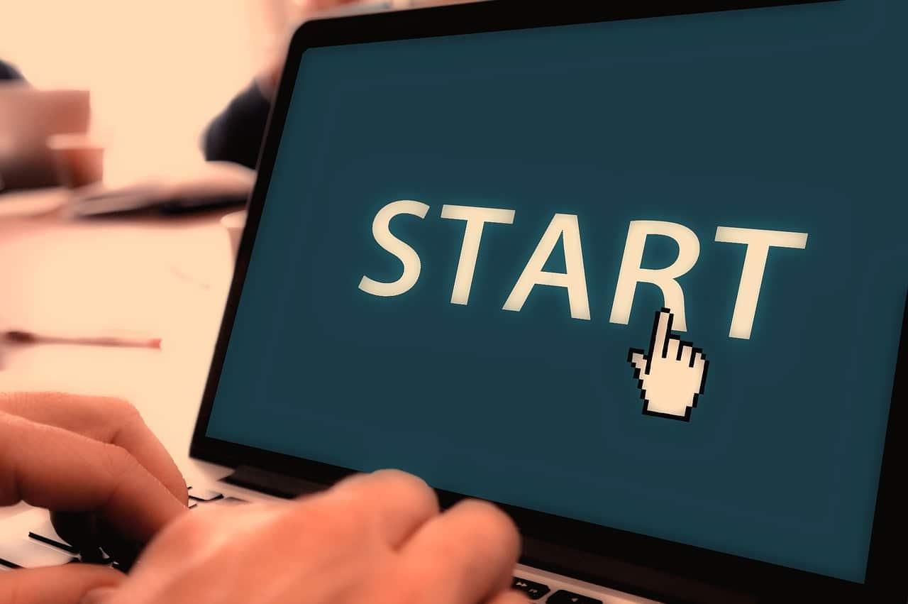 In 10 Schritten zur eigenen GmbH: Mit meinem Fundstück vergesst ihr keinen wichtigen Punkt auf dem Weg zum eigenen Unternehmen.