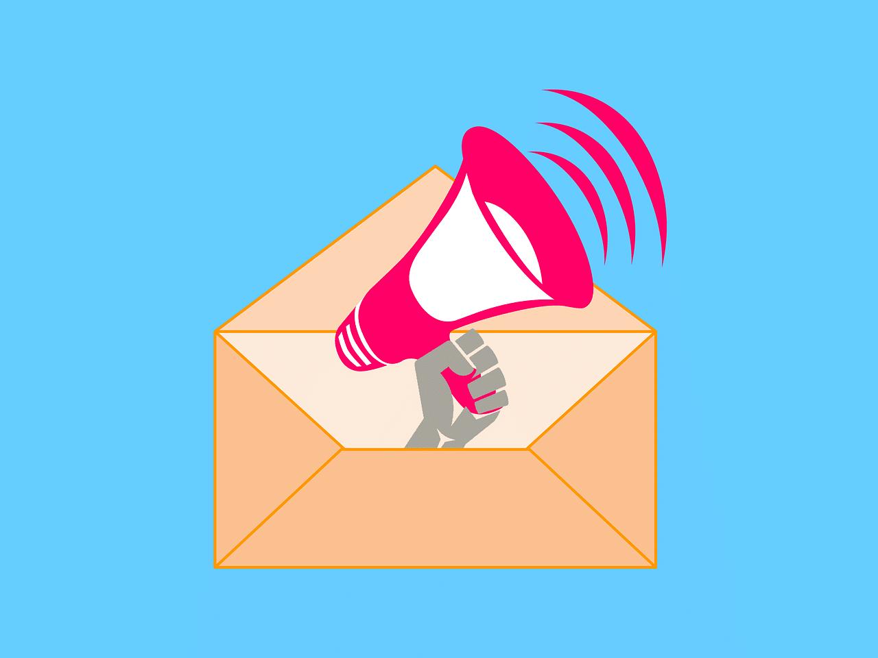 Mit diesen Tipps für eine gute Newsletter Betreffzeile wird kein Abonnent eure Mails mehr ignorieren.