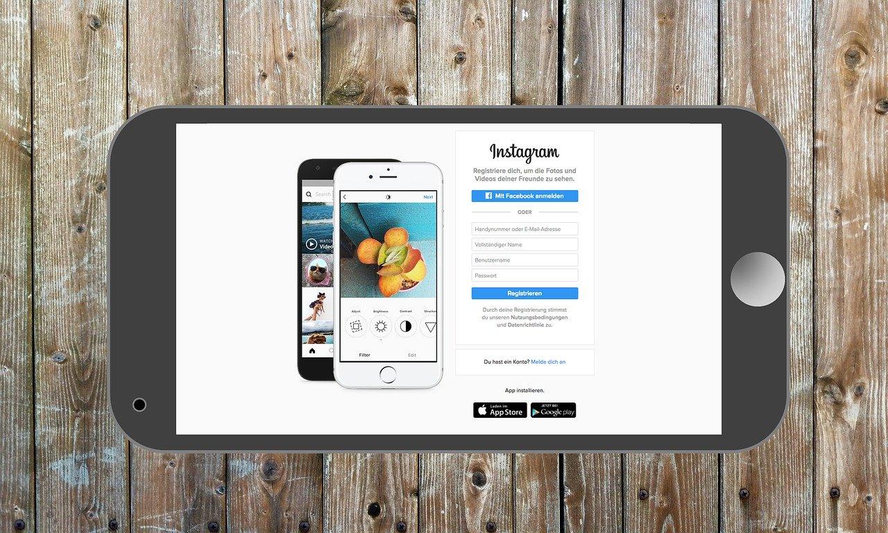 Die Instagram-Story wird immer beliebter und soll bald schon den Newsfeed ablösen: Hier erfahrt ihr, wie ihr die Stories für euer Unternehmen nutzen könnt.