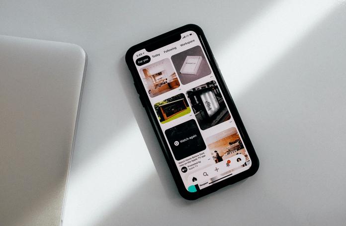 Pinterest kannst du für jedes Produkt und jede Dienstleistung nutzen, wenn du die richtigen Inhalte bietest. Wie der Einstieg gelingt, erfährst du hier.