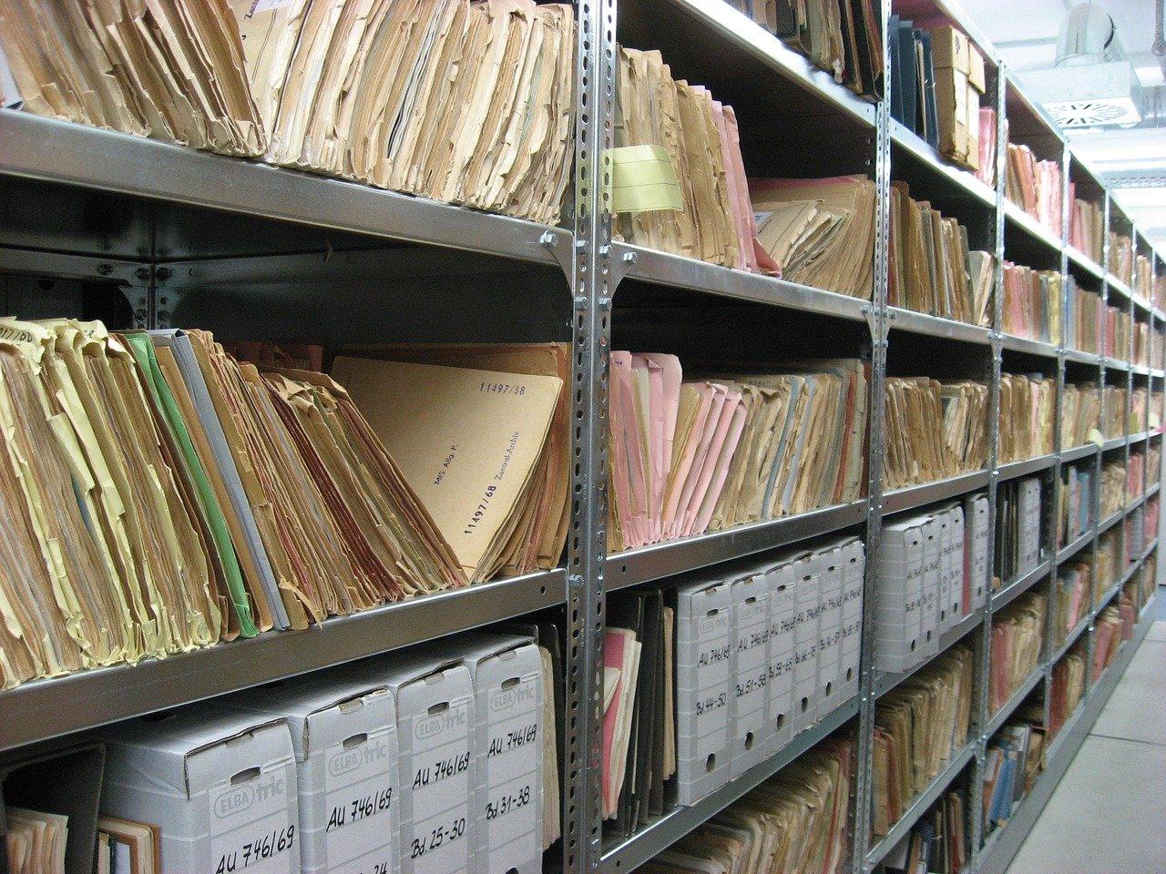Strukturierte Daten bringen Ordnung in deinen Web-Content