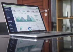 Bye bye Analytics? Steht Google kurz davor die Werbung im Netz zu revolutionieren?