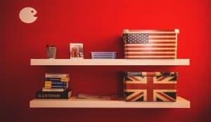Ein Sprachkurs in Business-Englisch für ausgewählte Mitarbeiter:innen, kann eine gute Investition in die Zukunft deines Unternehmens sein.